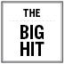 big_hit_logos